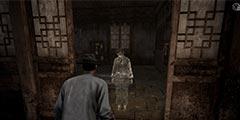 《灵魂筹码》游戏试玩视频 游戏好玩吗?