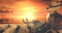 《飙酷车神2》载具一览 可以驾驶哪些载具?