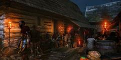《天国:拯救》硬核模式玩法及1.6更新内容一览 1.6更新了什么?