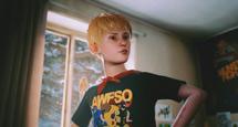 《超能队长》游戏简单评测 和奇异人生有什么关系?