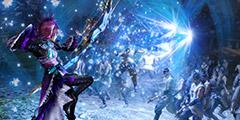 《无双大蛇3》新神器介绍 有哪些新神器?