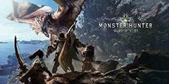 《怪物猎人世界》pc配置介绍 pc配置要求高吗?