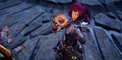 《暗黑血统3》游戏简单介绍 游戏什么时候出?