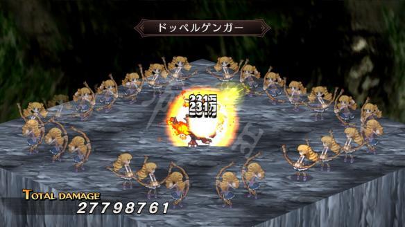 《魔界战记Refine》战斗系统全图文详解 游戏怎么玩?