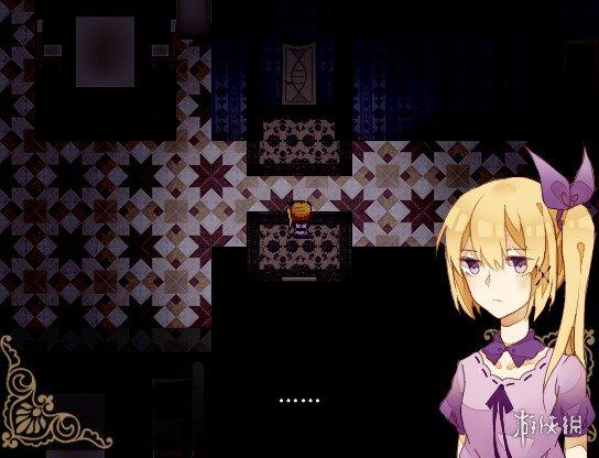 Game234.com