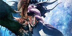 《怪物猎人世界》夏日祭任务视频详解 夏日祭有哪些任务?