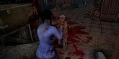 《灵魂筹码》凶尸怎么玩?三种鬼的玩法技巧详解