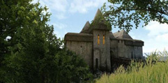 《天国:拯救》土豪村长亨利建村流程视频攻略 怎么建造村庄?