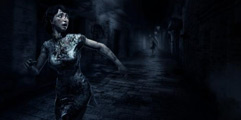 《灵魂筹码》角色专属技能介绍 角色有什么特殊性?