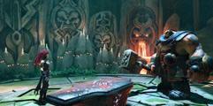 《暗黑血统3》试玩演示视频分享 游戏好不好玩?