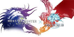 《怪物猎人世界》最终幻想联动内容介绍 联动内容有什么?