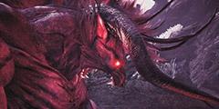 《怪物猎人世界》贝希摩斯狩猎视频演示 贝希摩斯强不强?