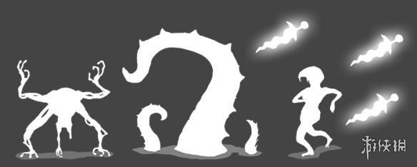 《杀戮尖塔》更新内容一览 7.13更新了什么?
