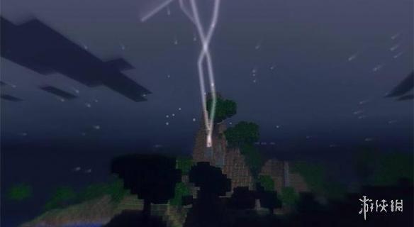《我的世界》三叉戟附魔详解 三叉戟有哪些附魔?