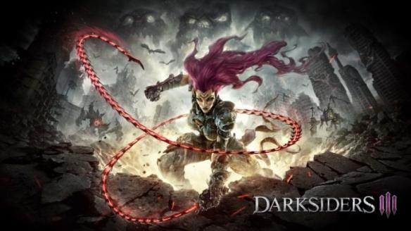 《暗黑血统3》新元素演示视频分享 加入了什么新元素?