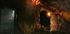 《天国:拯救》瓦勒度派攻略详解 瓦勒度派任务怎么过?