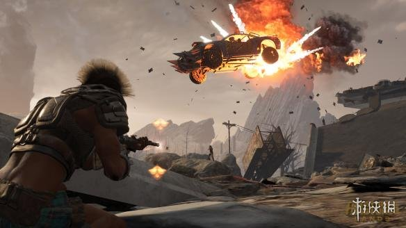 《破碎领地》配置要求介绍 破碎之地游戏配置要求高吗?