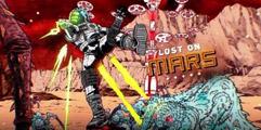 《孤岛惊魂5》火星迷航普通难度结局视频分享 火星dlc结局是什么?