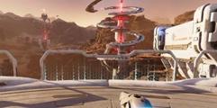 《孤岛惊魂5》火星DLC全武器介绍视频 火星DLC武器有哪些?