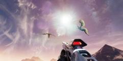 《孤岛惊魂5》火星DLC最终战打法及结局视频分享 最终战怎么打?