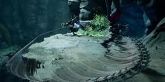 《暗黑血统3》战斗系统演示视频 战斗系统怎么样?