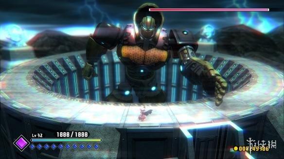 《东方红辉心》steam配置要求介绍 游戏配置要求高不高?