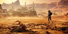 《孤岛惊魂5》火星迷航奖杯要点介绍 火星迷航奖杯要哪些要点?