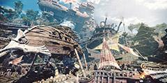 《怪物猎人世界》游戏术语视频讲解 有哪些游戏术语?