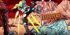 《孤岛惊魂5》火星DLC迷最终BOSS战过关视频 最终BOSS战怎么过?