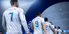 《FIFA 19》新特性系统视频汇总介绍 游戏有什么新特色系统?