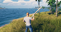 《Survisland》工具合成方法视频合集 工具怎么合成?