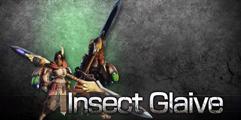 《怪物猎人世界》操虫棍派生路线+强化素材详解 操虫棍派生大全