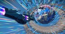《无人深空》比较适宜建造基地的星球大发极速快三技巧