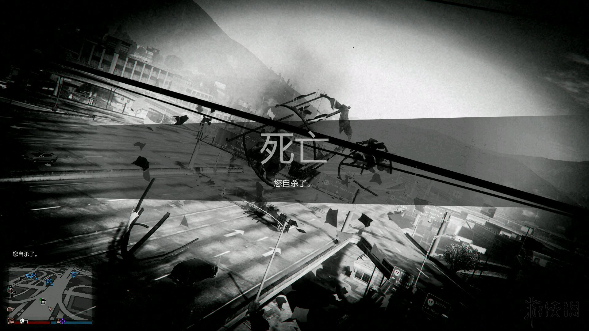 侠盗猎车5秘籍飞机_gta5全飞机性能详解 侠盗猎车手5哪把飞机性能最好(17)_飞艇_游侠网