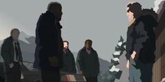 《这是警察2》全流程解说视频攻略 游戏值得买吗?