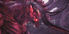 《怪物猎人世界》贝希摩斯重弩速杀视频演示 重弩怎么打贝希摩斯?