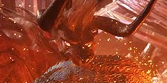 《怪物猎人世界》贝希摩斯打法心得分享 贝希摩斯怎么打?