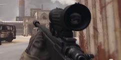 《叛乱:沙漠风暴》PVP演示视频分享 游戏可玩性高吗?