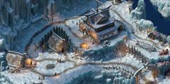 《永恒之柱2:死亡之火》dlc冬季野兽试玩心得分享 新dlc怎么样?