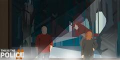 《这是警察2》案件推理流程图文攻略 怎么快速上手游戏?【完结】
