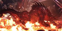 《怪物猎人世界》贝希摩斯近战单刷心得 贝希摩斯近战怎么单刷?