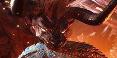 《怪物猎人世界》贝希摩斯仇恨怎么拉?贝希摩斯仇恨快速吸引方法