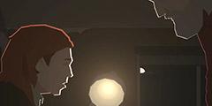 《这是警察2》冬夜突袭视频攻略 冬夜突袭任务怎么做?