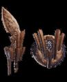 土砂龙锐剑II