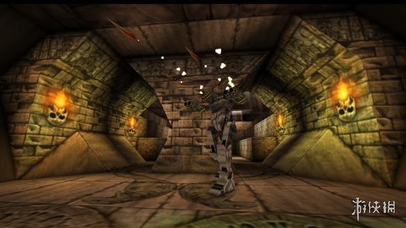 《放逐者重制版》什么配置能玩?游戏配置要求一览
