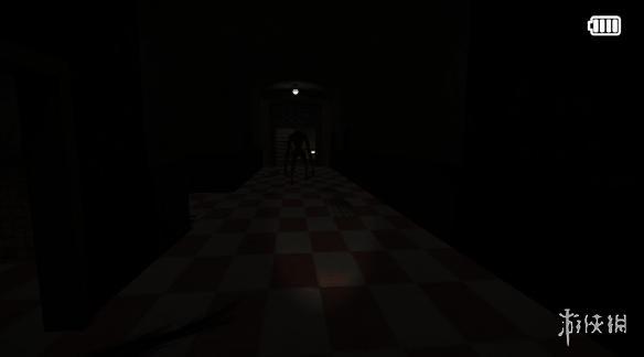 死于黑暗最低配置要求一览 游戏什么配置能玩?