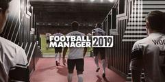 《足球经理2019》配置要求高吗?最低配置要求说明