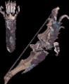 尸套龙弓II