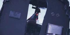 《古墓丽影:暗影》最终版实机演示视频分享 游戏怎么样?