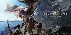 《怪物猎人世界》辅助狩猎笛配装分享 辅助狩猎笛怎么配装?